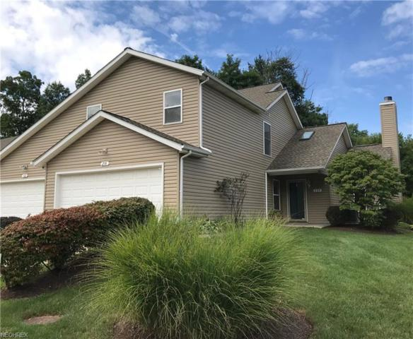 298 Westberry Cir, Tallmadge, OH 44278 (MLS #4038422) :: RE/MAX Edge Realty