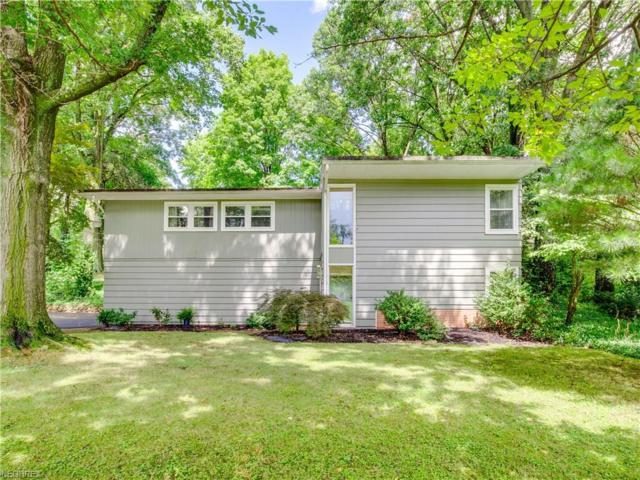 1113 Valleydell St NW, North Canton, OH 44720 (MLS #4038432) :: Tammy Grogan and Associates at Cutler Real Estate