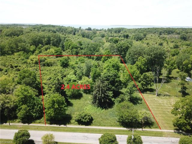 Division, Kelleys Island, OH 43438 (MLS #4038445) :: Keller Williams Chervenic Realty