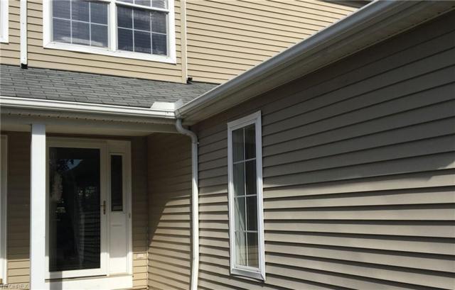 1655 Maple Grove Ct, Streetsboro, OH 44241 (MLS #4038609) :: PERNUS & DRENIK Team