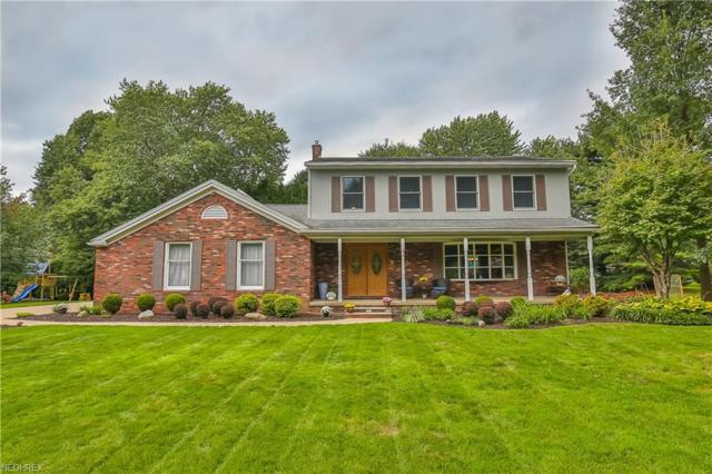 396 Gresham Dr, Fairlawn, OH 44333 (MLS #4038691) :: RE/MAX Trends Realty