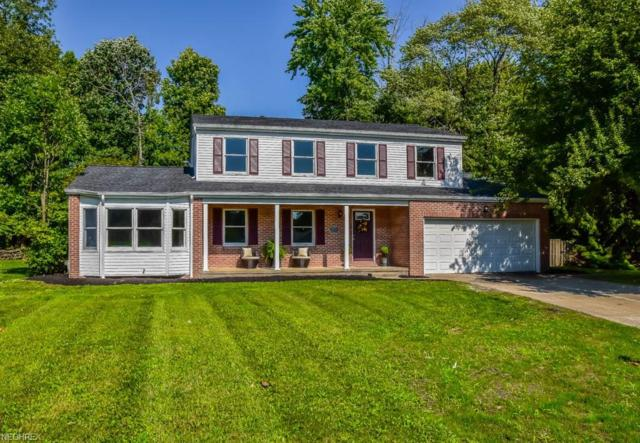 647 Stafford Dr, Tallmadge, OH 44278 (MLS #4038776) :: RE/MAX Trends Realty