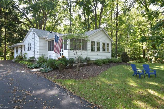 477 Solon Rd, Chagrin Falls, OH 44022 (MLS #4038922) :: Keller Williams Chervenic Realty