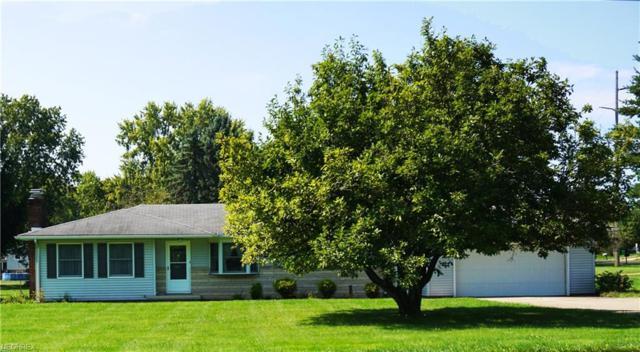 11411 Kent Ave NE, Hartville, OH 44632 (MLS #4038949) :: RE/MAX Trends Realty