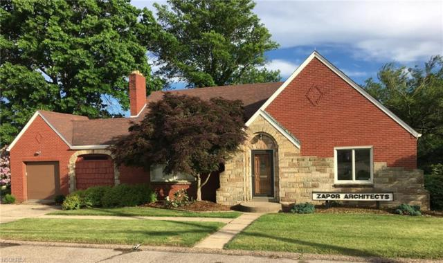 2724 Sunset Rear Blvd, Steubenville, OH 43952 (MLS #4038979) :: The Crockett Team, Howard Hanna
