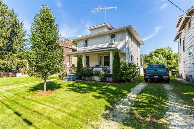 279 Goodview Ave, Akron, OH 44305 (MLS #4039049) :: RE/MAX Edge Realty