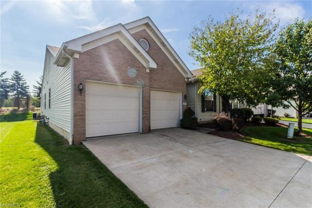 1188 Cookhill Cir, Akron, OH 44312 (MLS #4039096) :: RE/MAX Edge Realty