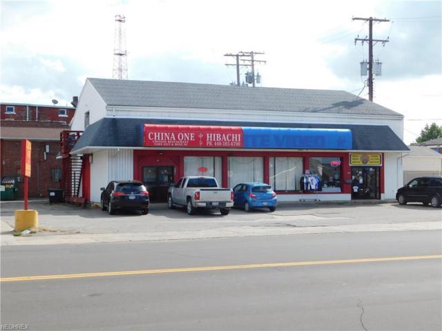 241 State St, Conneaut, OH 44030 (MLS #4039258) :: The Crockett Team, Howard Hanna
