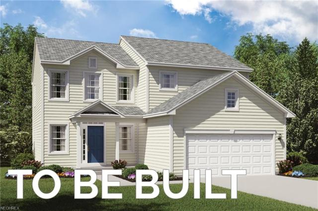 Sublot 1360 Sandy Ridge Dr, North Ridgeville, OH 44039 (MLS #4039432) :: RE/MAX Edge Realty