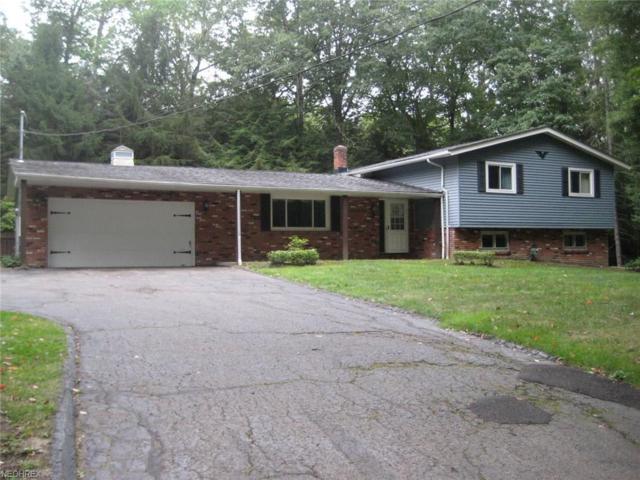 37250 Rogers Rd, Willoughby Hills, OH 44094 (MLS #4039675) :: The Crockett Team, Howard Hanna