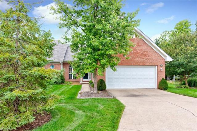 566 Fountain View Trl, Aurora, OH 44202 (MLS #4039684) :: Keller Williams Chervenic Realty