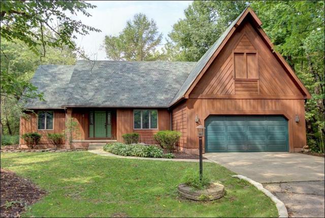 1950 Hinckley Hills Rd, Hinckley, OH 44233 (MLS #4039747) :: Keller Williams Chervenic Realty