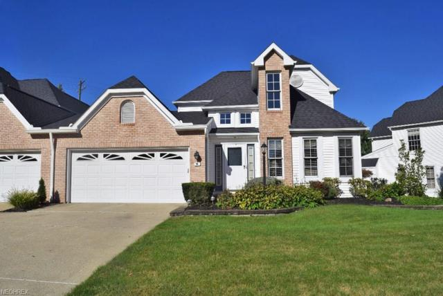 6 Nantucket Row, Rocky River, OH 44116 (MLS #4039753) :: RE/MAX Edge Realty