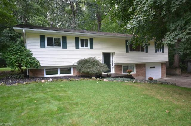 597 Wring Dr, Tallmadge, OH 44278 (MLS #4039760) :: RE/MAX Trends Realty