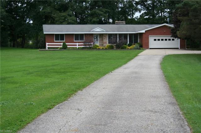 12380 Old State Road Hwy, Chardon, OH 44024 (MLS #4039807) :: RE/MAX Edge Realty