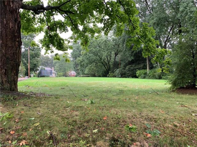 130 Wh Avondale #1  Darlington Ave NW, Canton, OH 44708 (MLS #4039845) :: RE/MAX Edge Realty