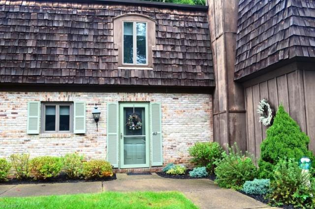 200 Granger Rd #82, Medina, OH 44256 (MLS #4039905) :: RE/MAX Valley Real Estate