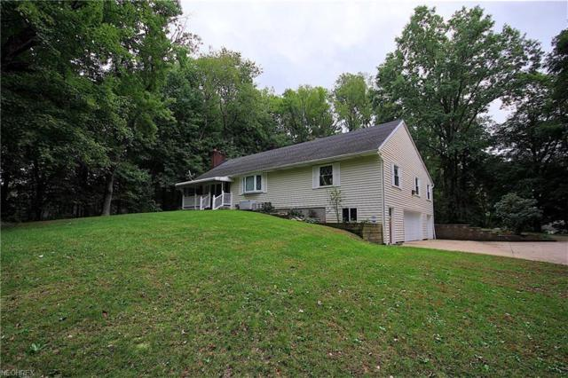 1426 Elm Grove Ave, Akron, OH 44312 (MLS #4039925) :: RE/MAX Edge Realty