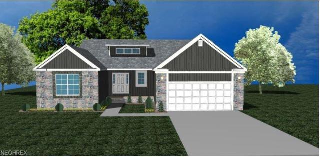 SL 28 Wakefield Rd, Hiram, OH 44234 (MLS #4040041) :: RE/MAX Trends Realty