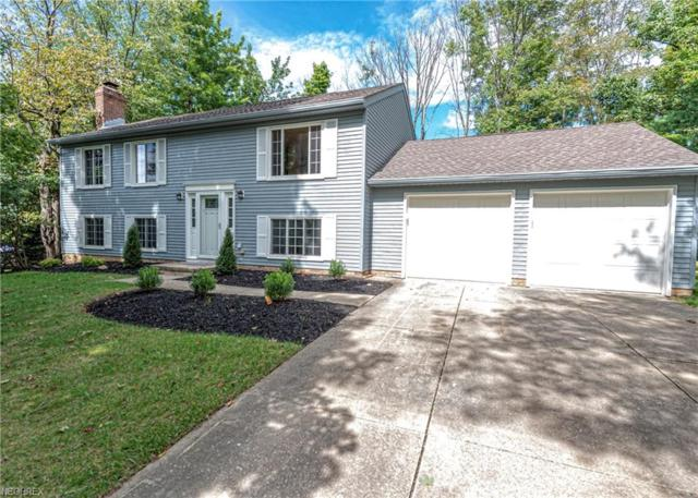1089 Brookpoint Dr, Macedonia, OH 44056 (MLS #4040098) :: RE/MAX Trends Realty