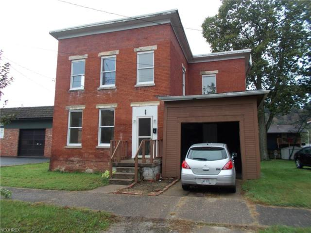 707 Front St, Marietta, OH 45750 (MLS #4040576) :: RE/MAX Trends Realty