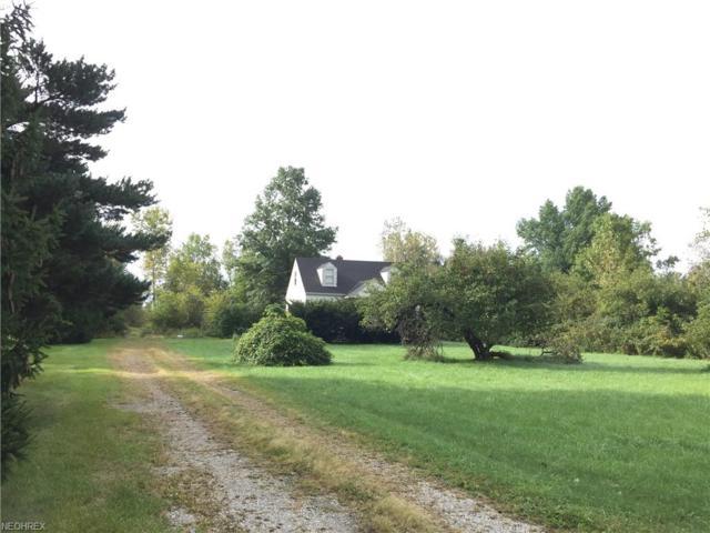 36245 Mills Rd, North Ridgeville, OH 44039 (MLS #4040604) :: The Crockett Team, Howard Hanna