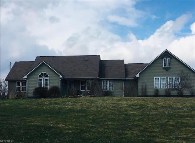 35159 Burkhart Rd, Barnesville, OH 43713 (MLS #4040607) :: The Crockett Team, Howard Hanna