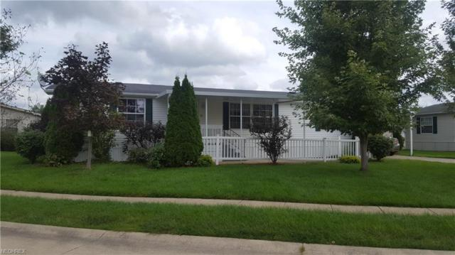 13 Fiddlesticks, Olmsted Township, OH 44138 (MLS #4040695) :: RE/MAX Edge Realty