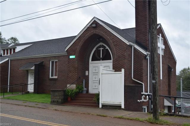 52067 Church St, Barton, OH 43905 (MLS #4040774) :: The Crockett Team, Howard Hanna