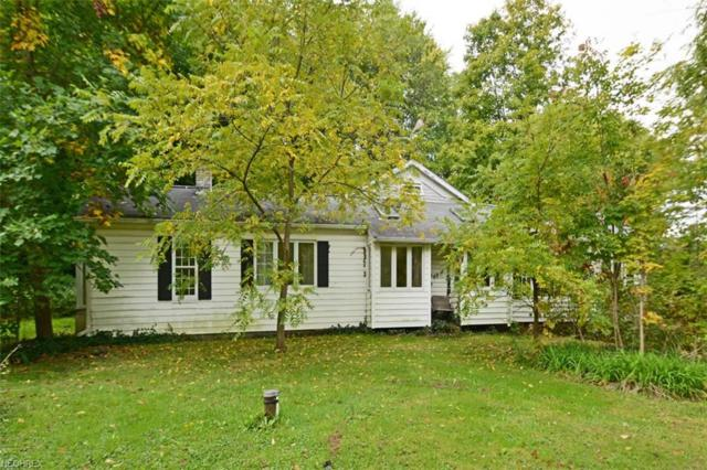 8952 Eagle Rd, Kirtland, OH 44094 (MLS #4040784) :: RE/MAX Edge Realty