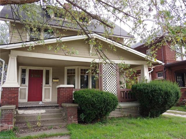 4014 Lake Ave, Ashtabula, OH 44004 (MLS #4040858) :: RE/MAX Edge Realty