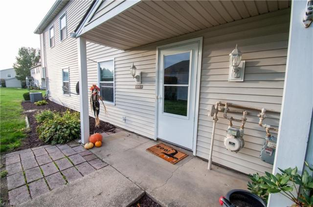 3092 Ivy Hill Cir B, Cortland, OH 44410 (MLS #4040943) :: RE/MAX Trends Realty