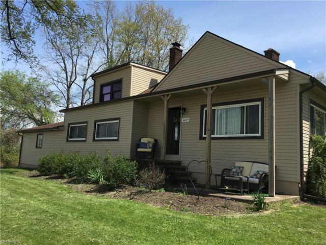 6639 Engle Rd, Middleburg Heights, OH 44130 (MLS #4040985) :: RE/MAX Edge Realty