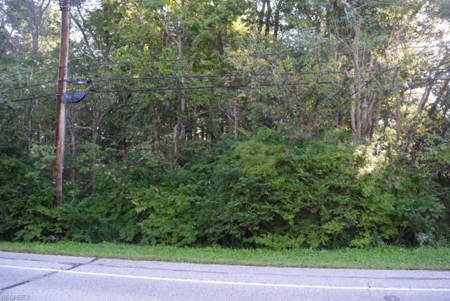 Brainard Rd, Solon, OH 44139 (MLS #4041072) :: RE/MAX Edge Realty