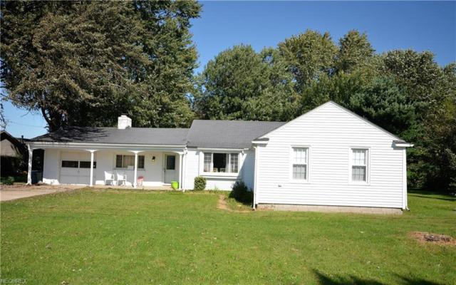 16011 Sperry, Vermilion, OH 44089 (MLS #4041138) :: RE/MAX Trends Realty