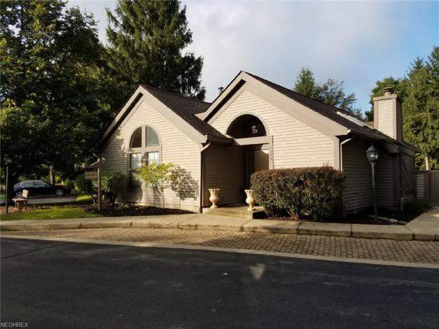 1273 Red Tail Hawk Ct #2, Youngstown, OH 44512 (MLS #4041162) :: The Crockett Team, Howard Hanna