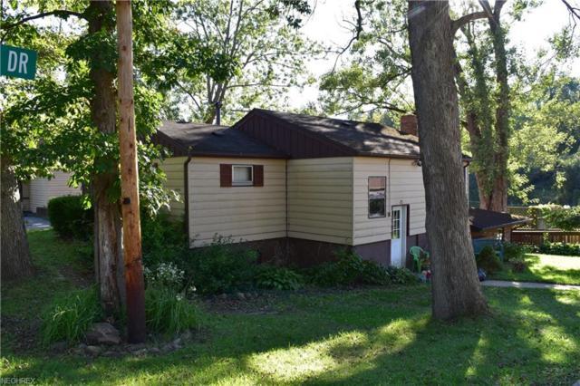 14834 Stone Rd, Newbury, OH 44065 (MLS #4041185) :: RE/MAX Edge Realty