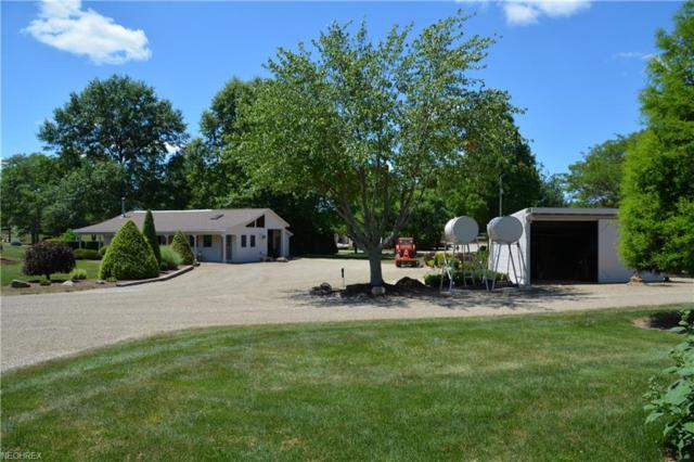 34790 State Route 303, Grafton, OH 44044 (MLS #4041193) :: RE/MAX Edge Realty