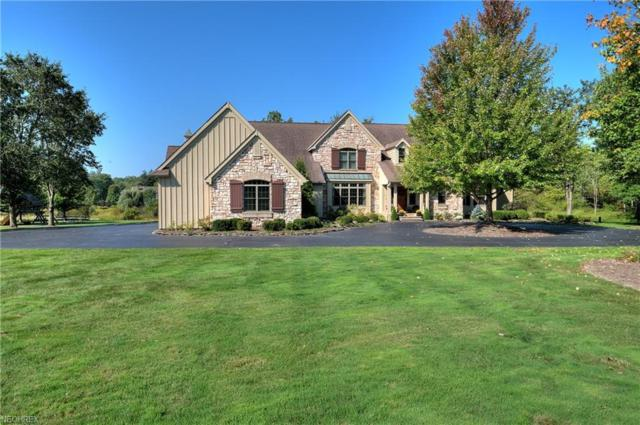 15450 Suffolk Lane, Chagrin Falls, OH 44022 (MLS #4041241) :: RE/MAX Valley Real Estate