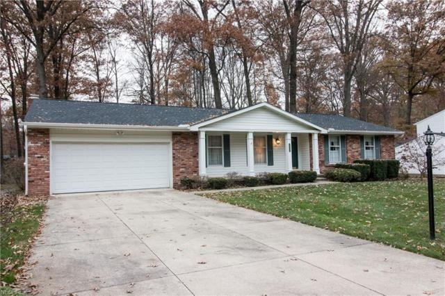 4146 Alicia Trl, Stow, OH 44224 (MLS #4041302) :: Tammy Grogan and Associates at Cutler Real Estate