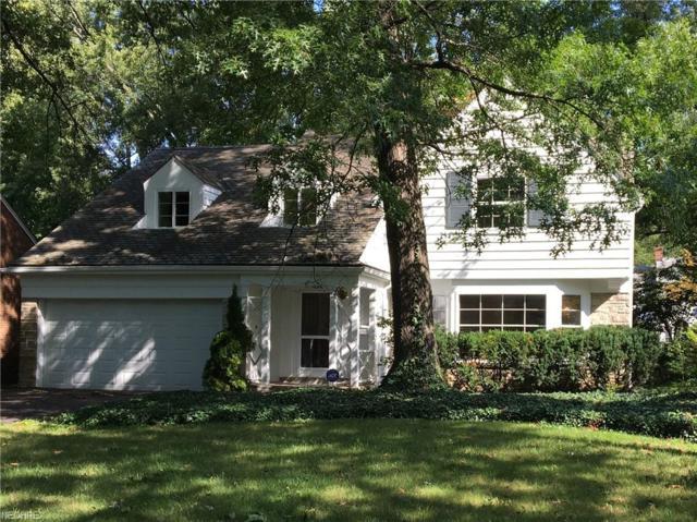 1555 Kew Rd, Cleveland Heights, OH 44118 (MLS #4041454) :: The Crockett Team, Howard Hanna