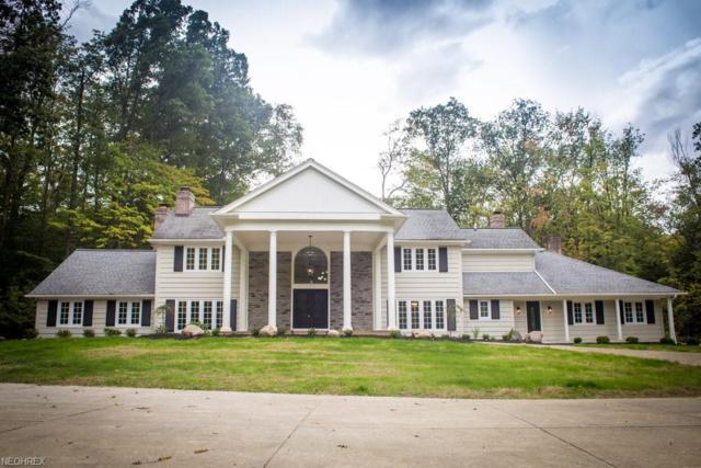 4 Whisperwood Ln, Hunting Valley, OH 44022 (MLS #4041473) :: The Crockett Team, Howard Hanna