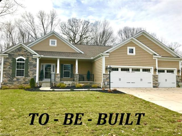 13093 Market Ave N, Hartville, OH 44632 (MLS #4041501) :: RE/MAX Trends Realty