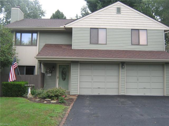 1063 Terrace Ct, Zanesville, OH 43701 (MLS #4041568) :: The Crockett Team, Howard Hanna