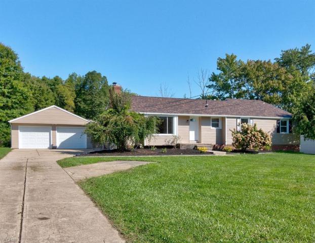 8579 Billings Rd, Kirtland, OH 44094 (MLS #4041598) :: The Crockett Team, Howard Hanna