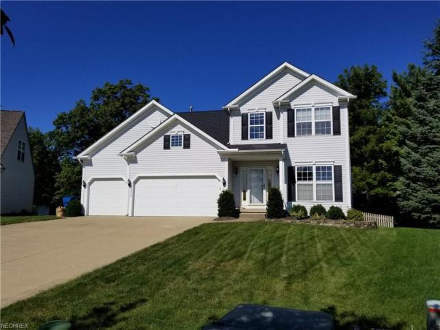 23238 Bridgeport Dr, North Olmsted, OH 44070 (MLS #4041655) :: RE/MAX Edge Realty