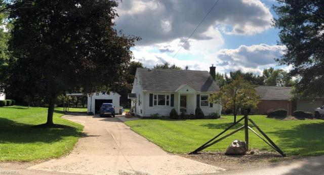 13695 Emerson Rd, Dalton, OH 44618 (MLS #4041669) :: RE/MAX Trends Realty