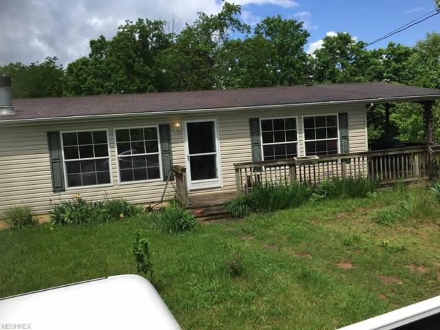 38407 Pumpkin Vine Rdg, Dexter City, OH 45727 (MLS #4041751) :: RE/MAX Edge Realty