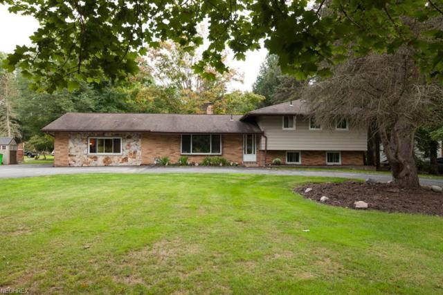 15038 Alexander Rd, Walton Hills, OH 44146 (MLS #4041764) :: The Crockett Team, Howard Hanna