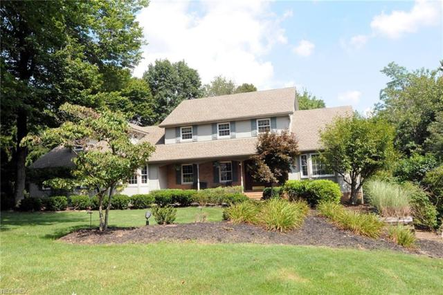 1760 Innisbrook Ln, Zanesville, OH 43701 (MLS #4041792) :: The Crockett Team, Howard Hanna